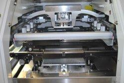 Automatic Solder Paste Stencil Printer with 2d Inspection (SP500)