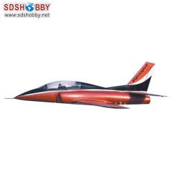 China Fiberglass Rc Jets Distributors, Fiberglass Rc Jets