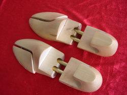 Flexible Shoe Tree/Shoe Protect Shoetree