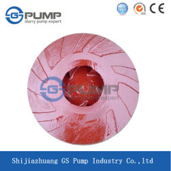 A49 Impeller for High Chrome Alloy Slurry Pump