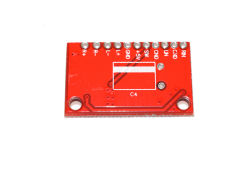 High-Power 2-Channel 3W PAM8403 Amplifier Super Board Vq2110