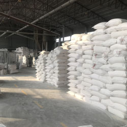 Factory Price Thickening Agent Methyl Hydroxyethyl Cellulose Mhec for Construction Industry
