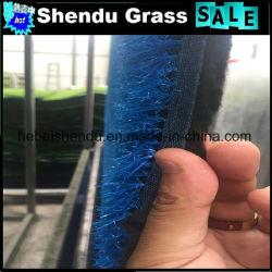 Blue Artificial Grass 20mm 25mm and 30mm