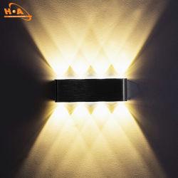 Wholesale Beautiful Design Wall Lamp Light