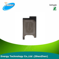 Wholesale Repair Part SIM Card Holder Tray for Sony Xperia Z5