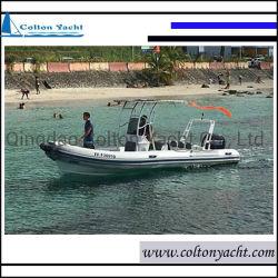 China Hard Bottom Inflatable Boat, Hard Bottom Inflatable Boat