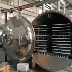 942a3c247b3d China Freeze Drying Machine, Freeze Drying Machine Manufacturers ...