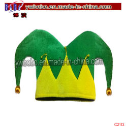 Promotional Hat Sports Cap Promotion Gift Party Items (C2113)