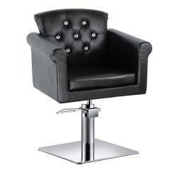 modern beauty salon furniture. Modern Styling Chair Hair Beauty Equipment Salon Furniture For Wholesale 6