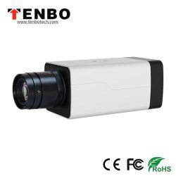 Surveillance Box Camera Price, 2019 Surveillance Box Camera