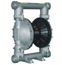 RD 50 Stainless Steel Air Double Vacuum Membrane Slurry Pump
