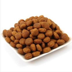 Wholesale Chicken Flavor Dry Pet Cat Food