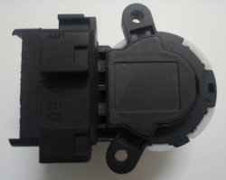 Ignition Starter Switch Standard US-288