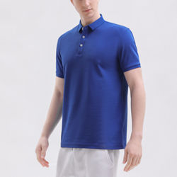 Sports T-Shirt Football T-Shirt Custom Polo Shirt