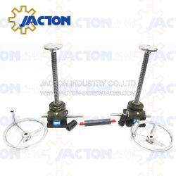 Hand Lift Price, 2019 Hand Lift Price Manufacturers & Suppliers