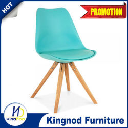 china colored chair colored chair manufacturers suppliers made
