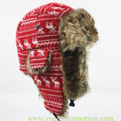 558a508c China Russian Fur Hat, Russian Fur Hat Manufacturers, Suppliers ...