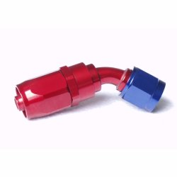an Hose End Fittings  sc 1 st  Made-in-China.com & China Hose End Fitting Hose End Fitting Manufacturers Suppliers ...