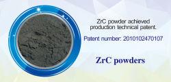 Zirconium Carbide Powder Used for Modified Aerospace Carbon Fiber Material Modifier