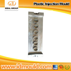 plastic injection mold - Ideal Mould Tech (Shenzhen) Co , Ltd  - page 1