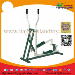 Air Walker Outdoor Fitness Equipment Factory Sales