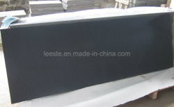 2016 Top Quality Inca Black Basalt Stone Bluestone