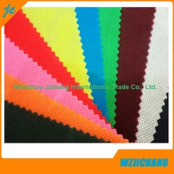 PP Non Woven Fabric/Non-Woven Fabric for Bag Making, Packing, Agricuture,