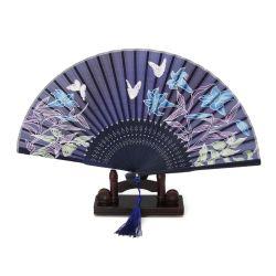 7618bead China Folding Paper Fan, Folding Paper Fan Manufacturers, Suppliers ...