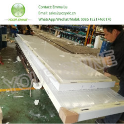 Wholesale Cold Room EPS Sandwich Wall Panel