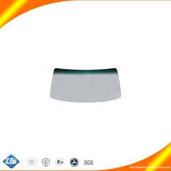 Laminate Front Windscreen for Toyota Landcruiser Auto Glass