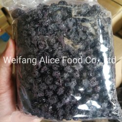 Dried Blueberries Price, 2019 Dried Blueberries Price Manufacturers