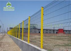 China Chicken Wire Fencing, Chicken Wire Fencing Manufacturers ...