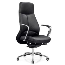 Modern  Color Office Furniture Staff Manager Chair (HX-19NH005A)
