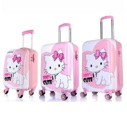 Wholesale Travel Luggage Set, Wholesale Travel Luggage Set