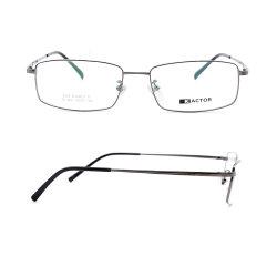 c573ff01e5bb Spectacles Eye Glasses Fashionable Optical Frame Titanium Eyeglasses Frames  Get Latest Price