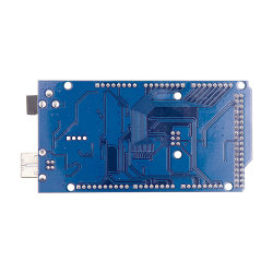 Good Price Atmega2560 with USB Cable for DIY Electronics From China Factory