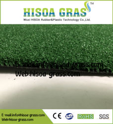 Sports Field Decoration and Decoration Materialsflooring Decoration