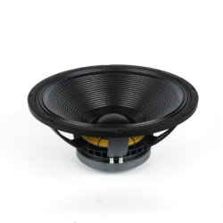 Wholesales PA System Professional PA Speaker System