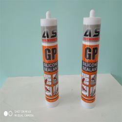 Ab Glue