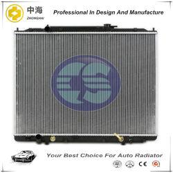 2830 Water cooling radaitor for honda 2006 2007 2008 Ridgeline 3.5L V6