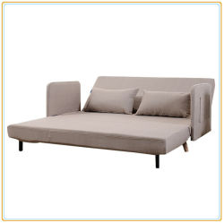 China Sleeper Couch Sleeper Couch Manufacturers Suppliers Made