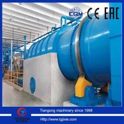 China Tetra Pak, Tetra Pak Manufacturers, Suppliers, Price   Made-in