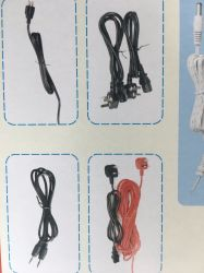 Wire Coil Winding Machine/Automatic Cable Wire Twist Tie Machine