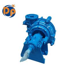 Slurry Centrifugal Dredge Sludge 4 Inch Diesel Water Pump