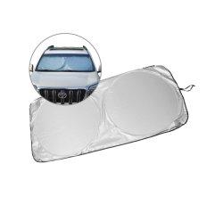 Wholesale Promotional Folding Car Sun Shade