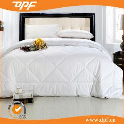 Hotel Bed Linen Duvet Set