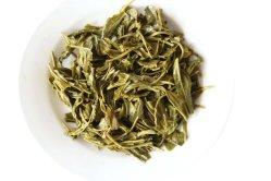 Chinese Hunan Ming Lun Green Tea