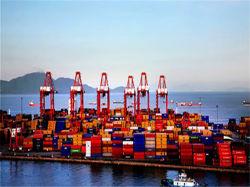 Big Discount Shipping Logistics Service From Nansha Guangzhou to Kict Karachi