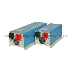 China Power Inverter Power Inverter Manufacturers