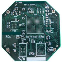 wholesale digital circuit china wholesale digital circuit rh made in china com